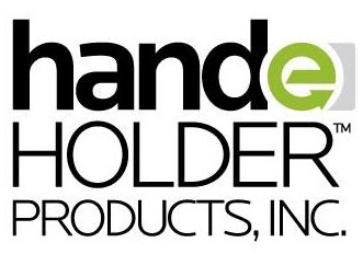 Handeholder Products Logo