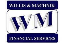 Willis and Machnik Financial Services